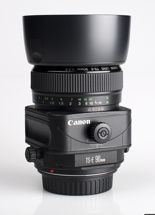 خرید لنز دوربین