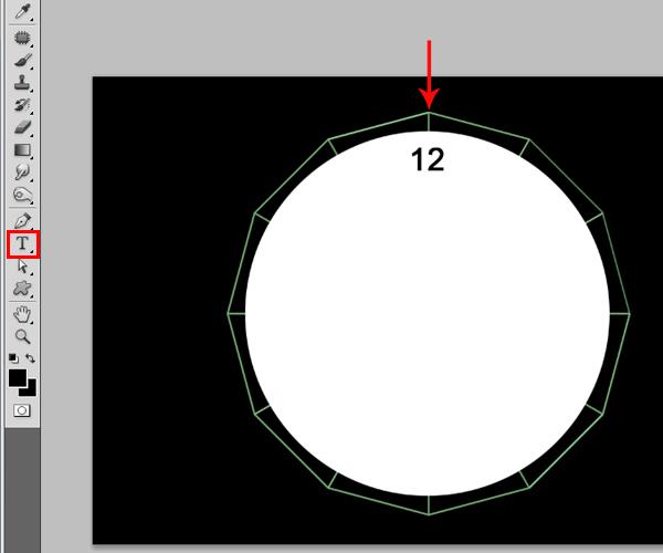 ساخت انیمیشن عقربه های ساعت دیواری در افترافکت
