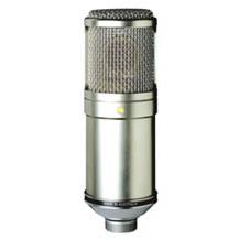 بهترین میکروفون های مقرون به صرفه برای استودیوی خانگی