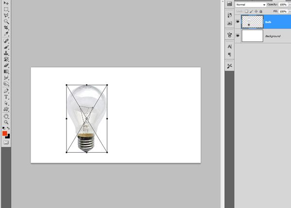 ایجاد نوسانات لامپ با استفاده از اکسپرشن در افترافکت