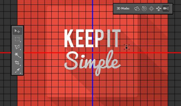 4 روش برای ایجاد افکت سایهی بلند در فتوشاپ