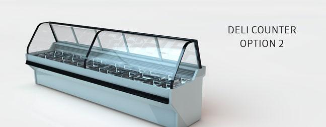 مجموعه مدلهای سه بعدی سینمافوردی برای فروشگاه و نمایش محصول