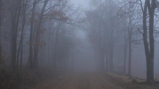 شرایط آب و هوایی مناسب برای فیلمبرداری با دِرُن