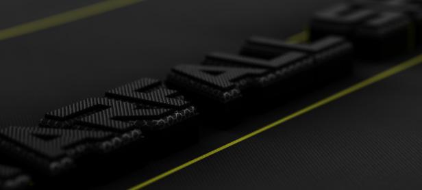 مجموعه 250 متریال سهبعدی Starfall برای Element 3D