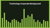 موزیک زمینه شرکتی تکنولوژی Technology Corporate Background