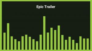 موزیک زمینه حماسی Epic Trailer