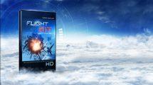 فوتیج ، افکت صوتی و محیط HDRI هوانوردی Flight Kit