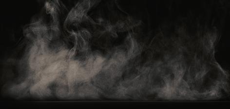 100组4K灰尘粒子烟雾特效合成视频素材